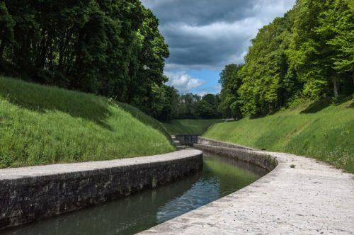 Haute Saône